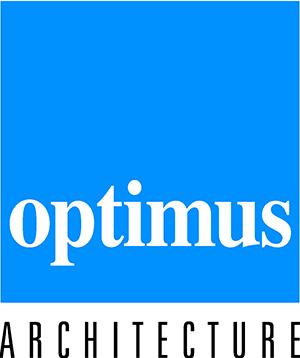 Optimus Architecture
