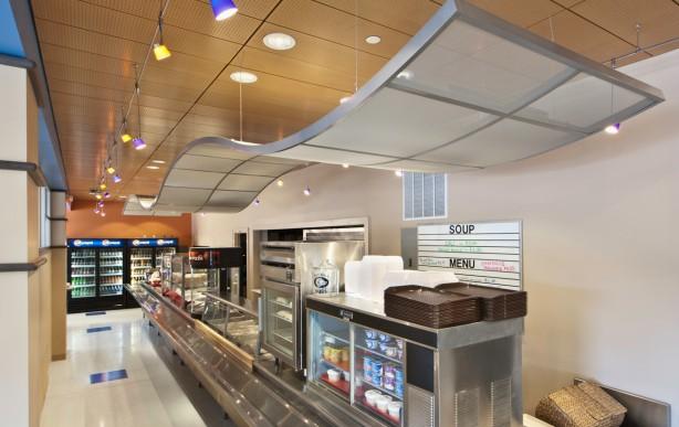 Food Banks In Dutchess County Ny